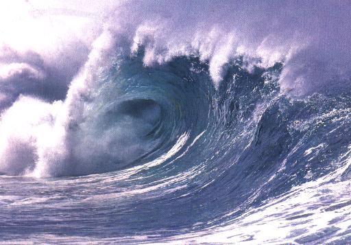معنى الحريه الشخصيه tsunami3.jpg
