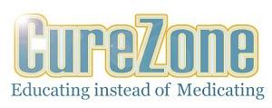 http://www.curezone.com