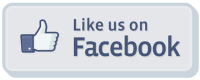 Like Demodex Mites Support on Facebook.com