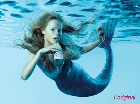 http://curezone.com/upload/Art/Graphics/Portraits/evian_mermaid_preview.jpg