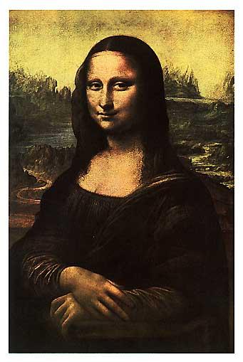 http://curezone.com/upload/Art/Leonardo_Da_Vinci/Mona_Lisa_1503.jpg