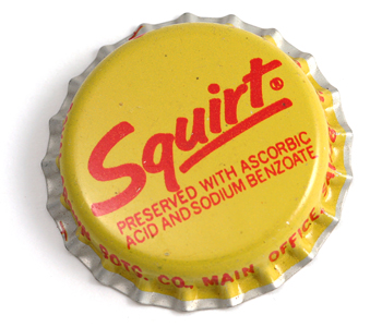 //www.curezone.org/upload/Art/Squirt_Bottlecap.jpg