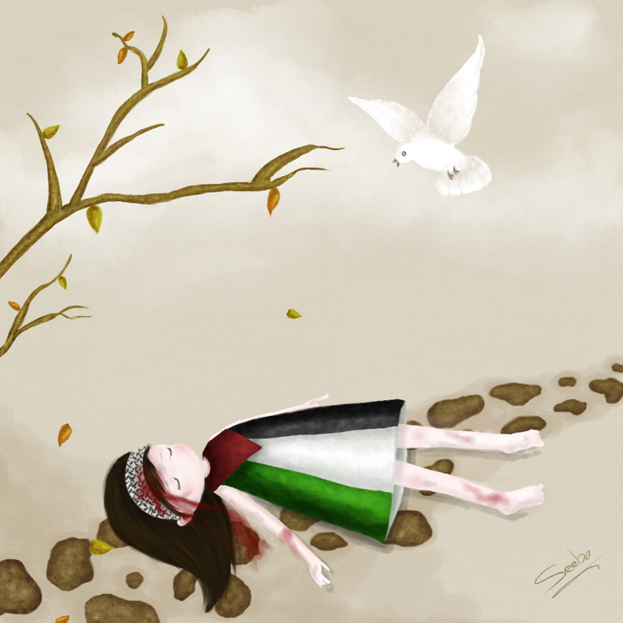 //www.curezone.org/upload/Art/_Gaza_Suffer_by_seeba1.jpg