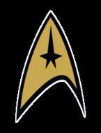 180px Logo USS Enterprise NCC 1701