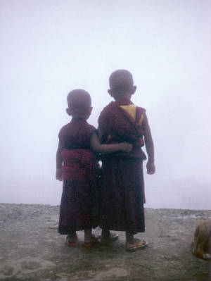 http://curezone.com/upload/Blogs/2monks.jpg