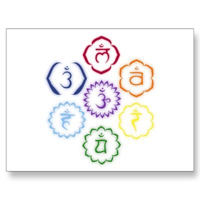 http://curezone.com/upload/Blogs/7_Sanscrit_figures_chakras.jpg