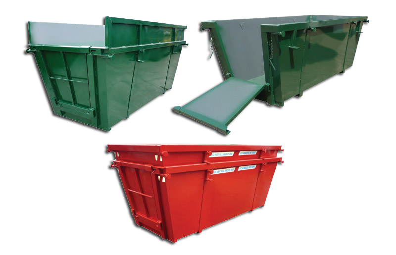 How To Skip Bins - Know More About It