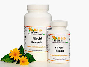 How To Get Rid Of Fibroids Fast 1