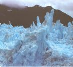 Alaska Glacier 60