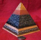 orgonite1pyramid