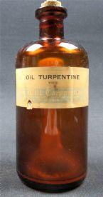 turpentine01