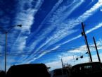 chemtrails03