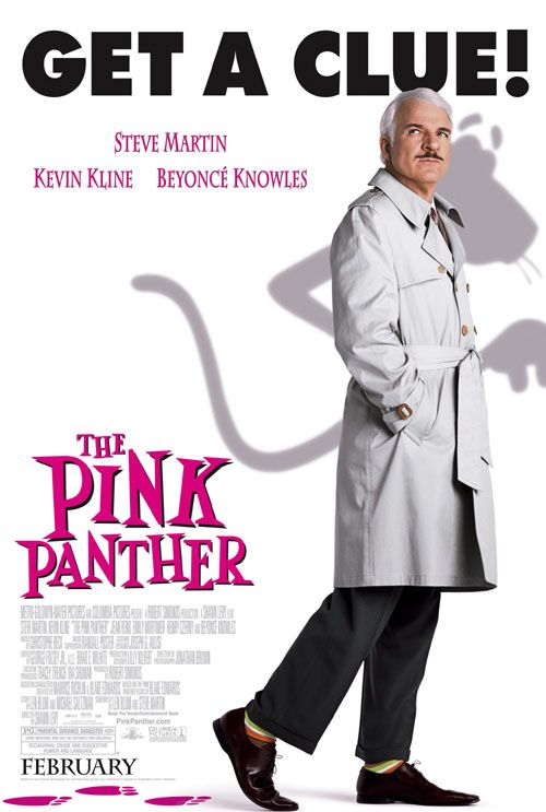 http://curezone.com/upload/Blogs/PinkPanther.jpg