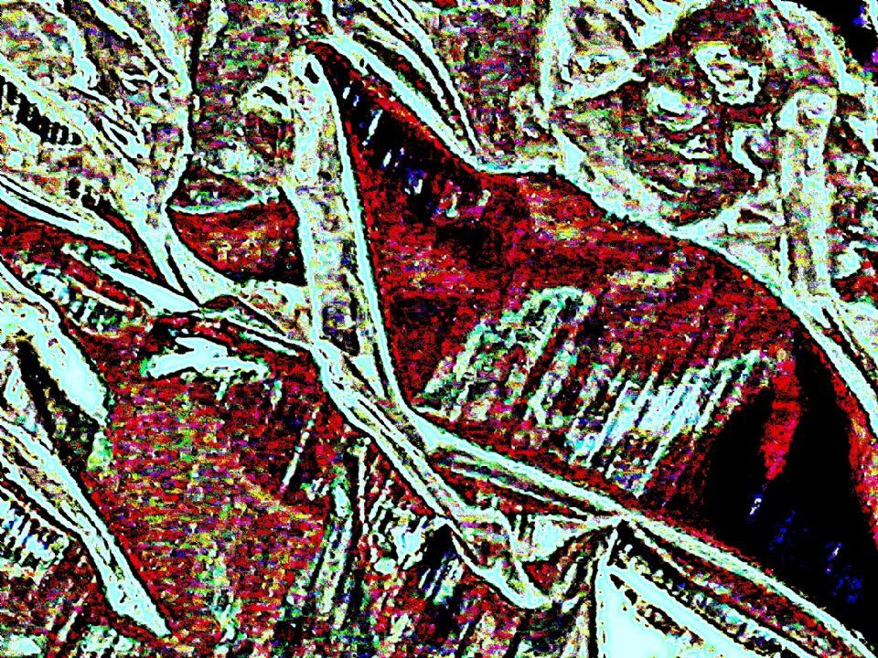http://curezone.com/upload/Blogs/When_s_Weird_/0515141638c_jpgperfect.jpg