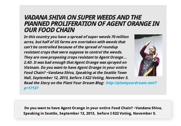 http://curezone.com/upload/Blogs/Your_Enchanted_Gardener/Agent_Orange_Coming_into_Food_Chain_Label_GMOs_now.jpg