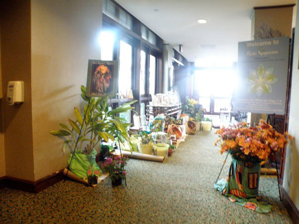 http://curezone.com/upload/Blogs/Your_Enchanted_Gardener/Altar_Pacific_Symposium.jpg