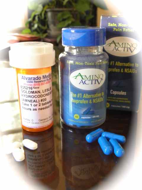 http://curezone.com/upload/Blogs/Your_Enchanted_Gardener/AminoActiv_substitutes_for_Hydrocodone_in_my_Kidney_Stone_Procedure.jpg