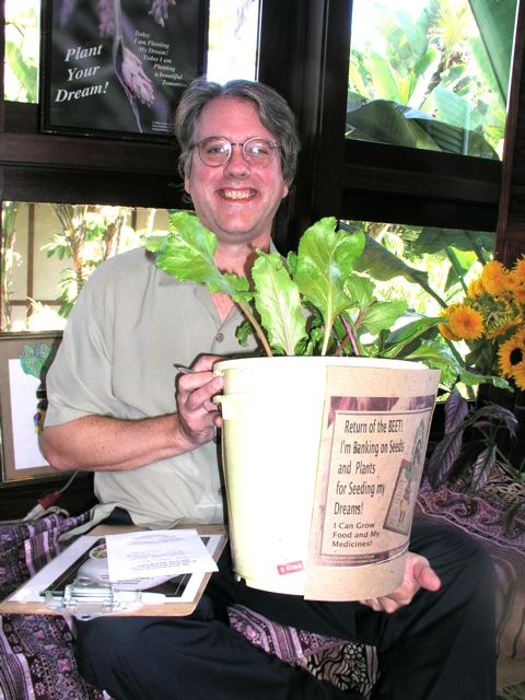http://curezone.com/upload/Blogs/Your_Enchanted_Gardener/Andrew_Gaeddart_with_Keep_The_Beet.jpg