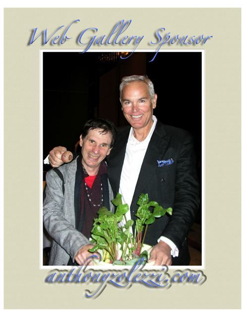 http://curezone.com/upload/Blogs/Your_Enchanted_Gardener/Anthony_Zolezzi_with_Leslie_GOldman.jpg