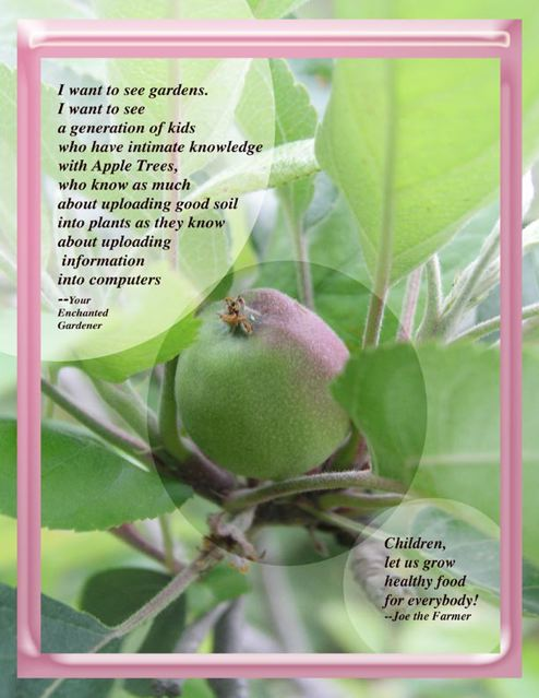 http://curezone.com/upload/Blogs/Your_Enchanted_Gardener/Apple_Tree_Words_WEB1.jpg