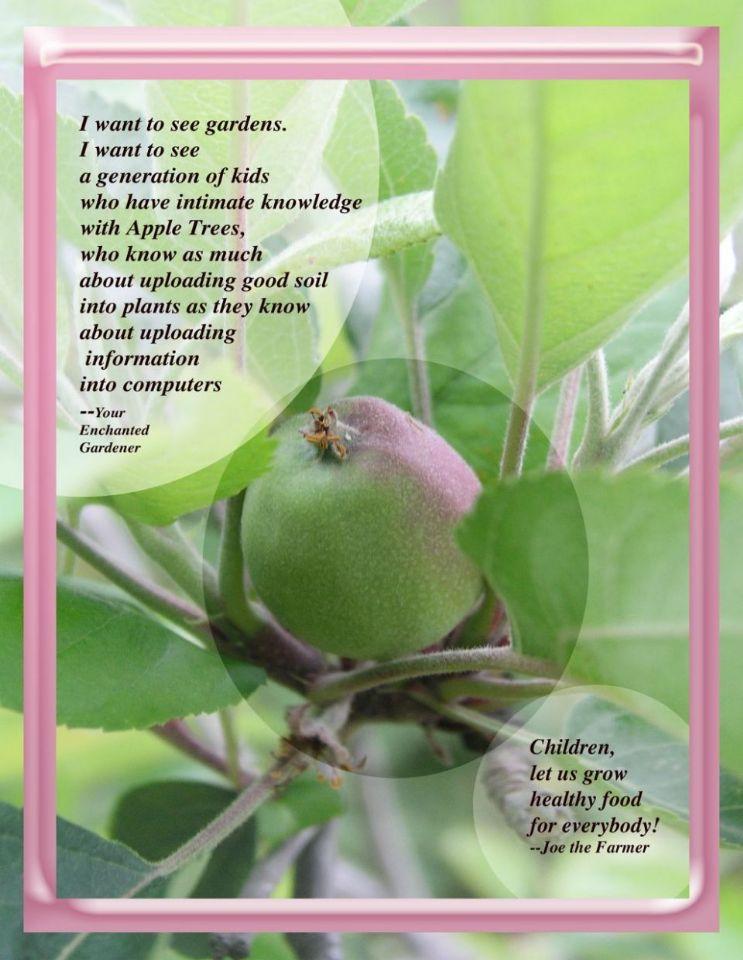http://curezone.com/upload/Blogs/Your_Enchanted_Gardener/Apple_Tree_Words_large.jpg