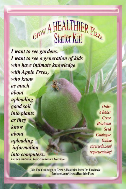 http://curezone.com/upload/Blogs/Your_Enchanted_Gardener/Apple_tree_Grow_A_Healthier_Pizza_YourEG3.jpg