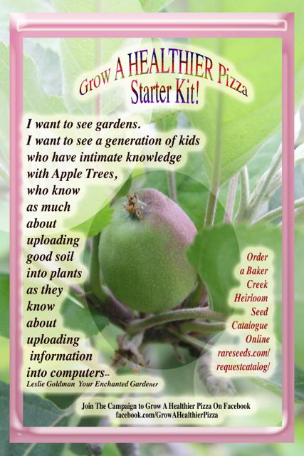 http://curezone.com/upload/Blogs/Your_Enchanted_Gardener/Apple_tree_Grow_A_Healthier_Pizza_YourEG_2_Medium.jpg