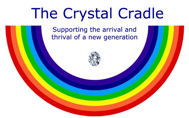 http://curezone.com/upload/Blogs/Your_Enchanted_Gardener/AriellaShira_Crystal_Cradle_Logo.jpg