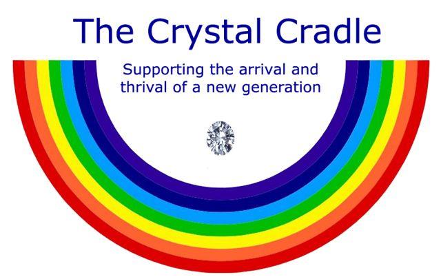 http://curezone.com/upload/Blogs/Your_Enchanted_Gardener/AriellaShira_Crystal_Cradle_Logo.jpg
