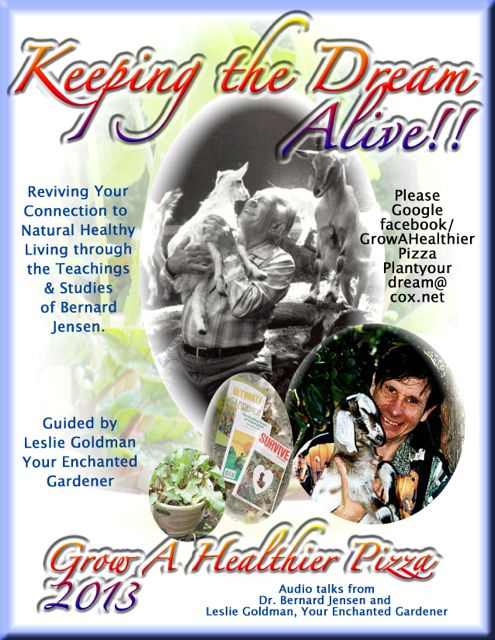 http://curezone.com/upload/Blogs/Your_Enchanted_Gardener/Audio_From_Dr_Bernard_Jensen_Leslie_Goldman_medium.jpg