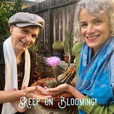 https://www.curezone.org/upload/Blogs/Your_Enchanted_Gardener/B759C28B_37B6_4F25_9875_C9A6D33427AD.jpeg