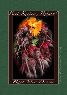 http://curezone.com/upload/Blogs/Your_Enchanted_Gardener/BEET_Keepers_Return_Logo_C_Leslie_Goldman_Your_EG_2010.jpg