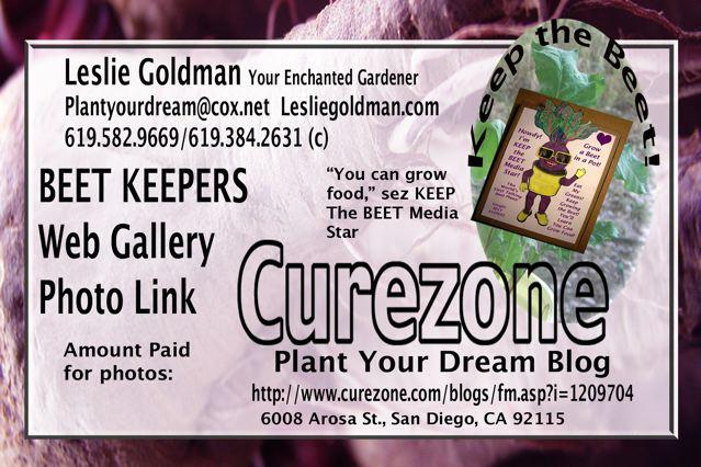 http://curezone.com/upload/Blogs/Your_Enchanted_Gardener/BIZ_OR_SP1.jpg