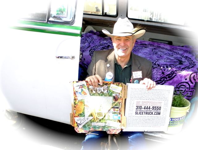 http://curezone.com/upload/Blogs/Your_Enchanted_Gardener/BOB_Quinn_helps_Grow_A_Healthier_Pizza.jpg