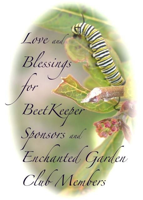 http://curezone.com/upload/Blogs/Your_Enchanted_Gardener/BeetKeeperSponsors.jpg