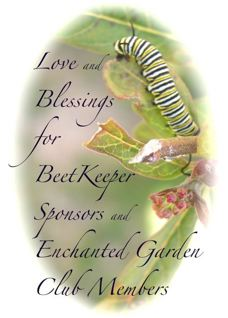 http://curezone.com/upload/Blogs/Your_Enchanted_Gardener/BeetKeeperSponsors1.jpg