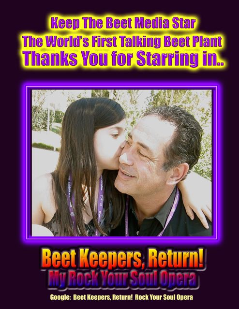 http://curezone.com/upload/Blogs/Your_Enchanted_Gardener/Beet_Keepers_Jon_Startz_color1.jpg