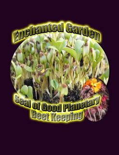 http://curezone.com/upload/Blogs/Your_Enchanted_Gardener/Beet_Keepers_Planetary_Seal_V_alfalfa_small_3.jpg