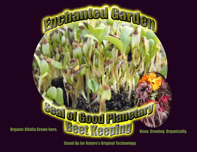 http://curezone.com/upload/Blogs/Your_Enchanted_Gardener/Beet_Keepers_Planetary_Seal_w_Alfalfa.jpg