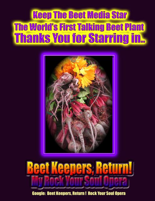 http://curezone.com/upload/Blogs/Your_Enchanted_Gardener/Beet_Keepers_RETURN_Rock_Your_Soul_Opera_color_3.jpg