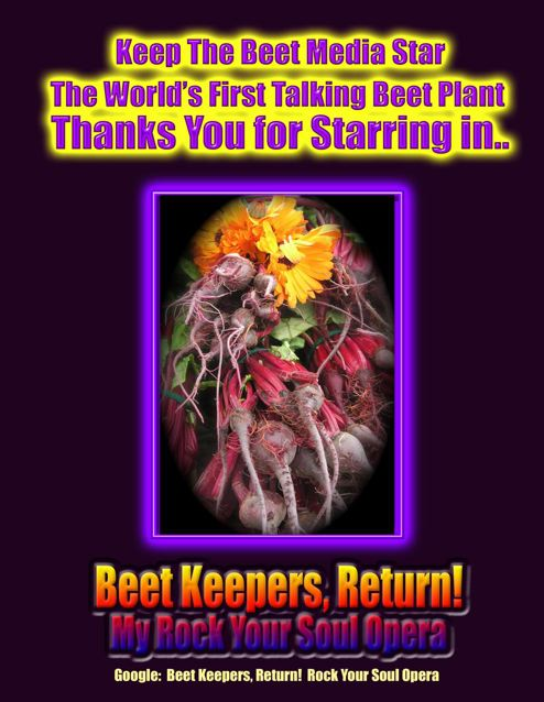 http://curezone.com/upload/Blogs/Your_Enchanted_Gardener/Beet_Keepers_RETURN_Rock_Your_Soul_Opera_color_small.jpg