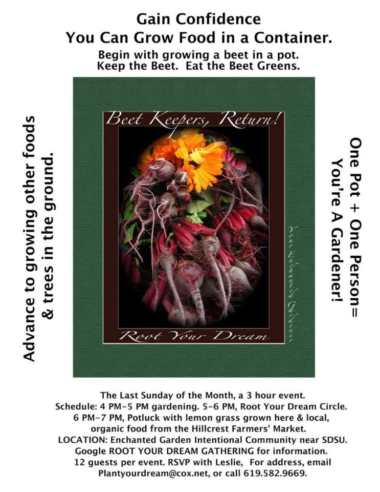 http://curezone.com/upload/Blogs/Your_Enchanted_Gardener/Beet_keepers_gatherimg_2010_2.jpg