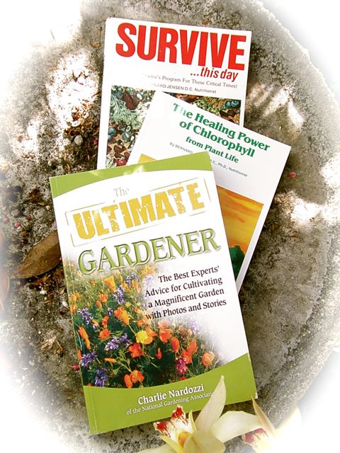 http://curezone.com/upload/Blogs/Your_Enchanted_Gardener/Books_I_helped1.jpg
