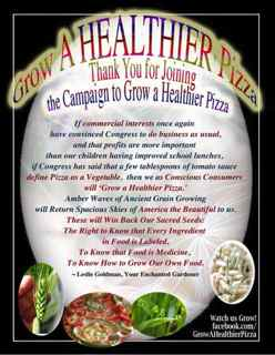 http://curezone.com/upload/Blogs/Your_Enchanted_Gardener/Campaign_to_Grow_A_Healthier_Pizza_s_graphic.jpg
