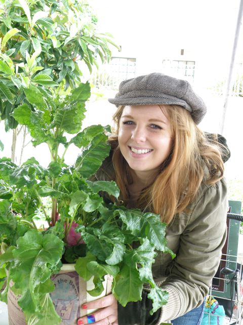 http://curezone.com/upload/Blogs/Your_Enchanted_Gardener/Christina_Russo_and_Keep_The_Beet_SDSU.jpg