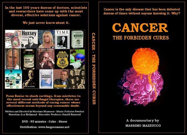 http://curezone.com/upload/Blogs/Your_Enchanted_Gardener/DVD_COVER_CANCER_FORBIDDEN_CURES.jpg