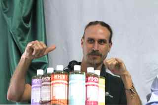 http://curezone.com/upload/Blogs/Your_Enchanted_Gardener/David_Bronner_I_522_Labeling_at_National_Heirloom_Expo_2013.jpg