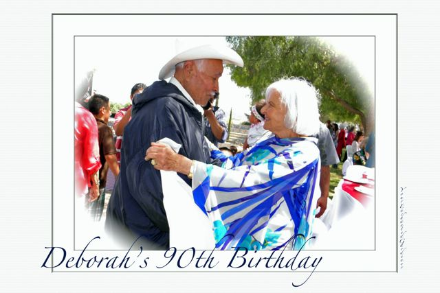 http://curezone.com/upload/Blogs/Your_Enchanted_Gardener/Deborah_Szekelys_90th_Birthday.jpg