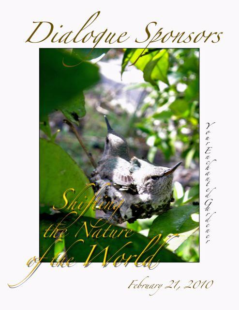 http://curezone.com/upload/Blogs/Your_Enchanted_Gardener/Dialogue_Sponsors_4_smaller.jpg