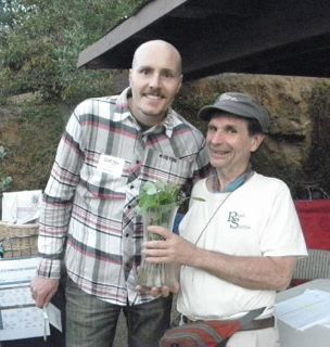 http://curezone.com/upload/Blogs/Your_Enchanted_Gardener/Diego_Footer_Permaculture_Voices_and_Leslie_Goldman_Plant_Your_Dream_B.jpg